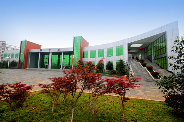 新建县  标签: 教育 图书馆  南昌工学院-图书馆共多少人浏览:2282982